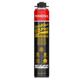penosil-goldgun-65-plus-all-season