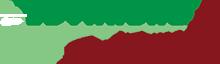 Baltexport logo