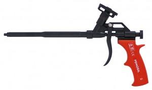Penosil-pistoletas