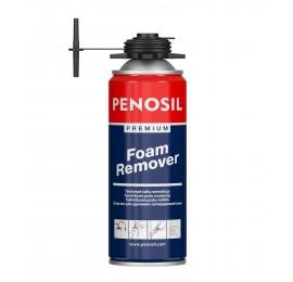 penosil-premium-foam-remover