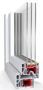 aluplast-ideal-7000-2d-new-mini